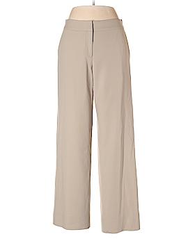 Giorgio Armani Wool Pants Size 40 (IT)