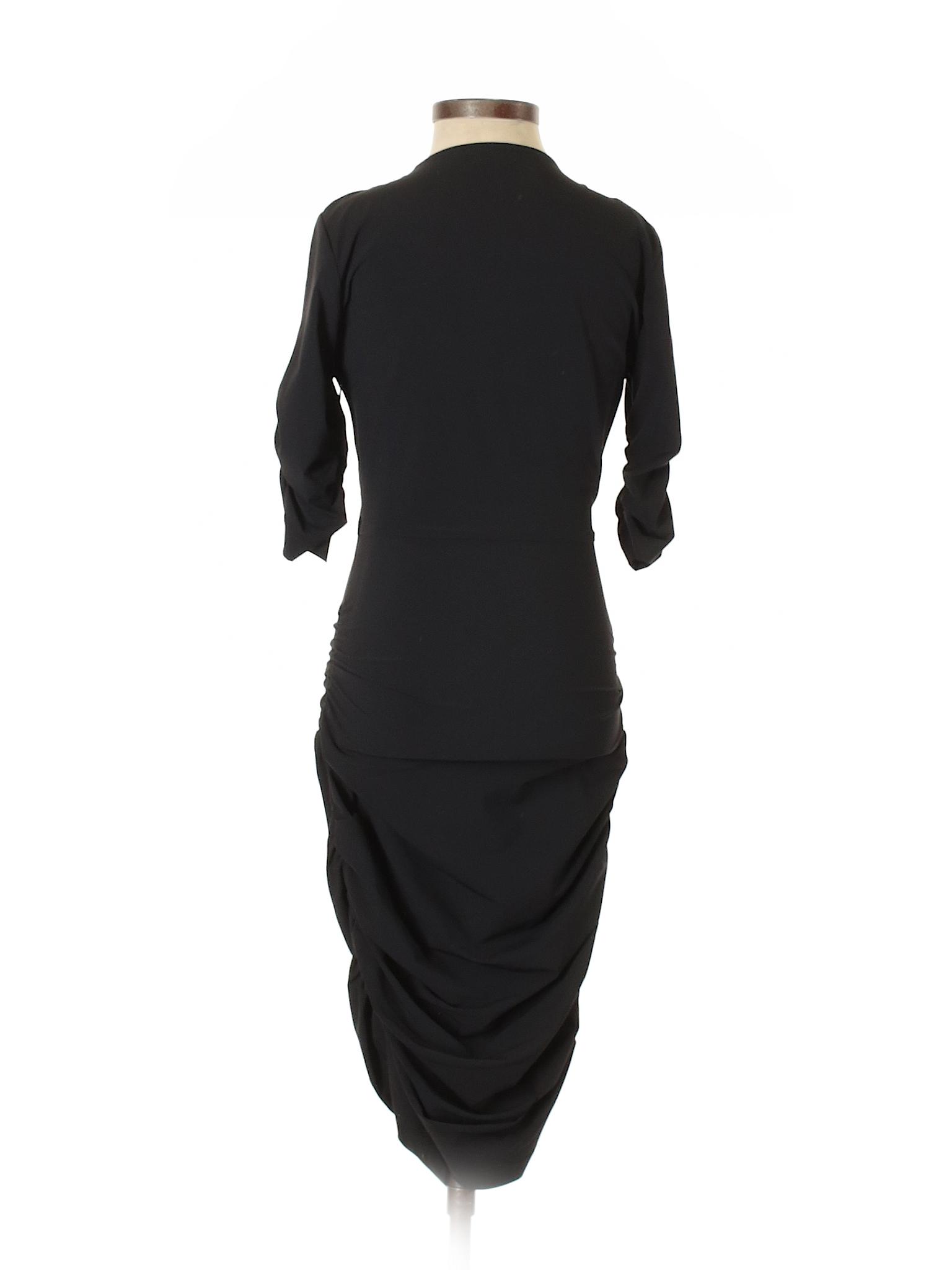 Dress Selling RACHEL Casual Rachel Roy HWHITq7