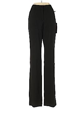 Iris Setlakwe Dress Pants Size 2
