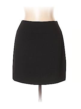 Kenar Studio Casual Skirt Size 10