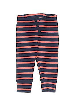 Baby Gap Sweatpants Size 6-12 mo
