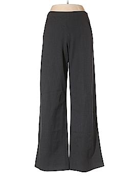 Donna Karan Collection Wool Pants Size 6