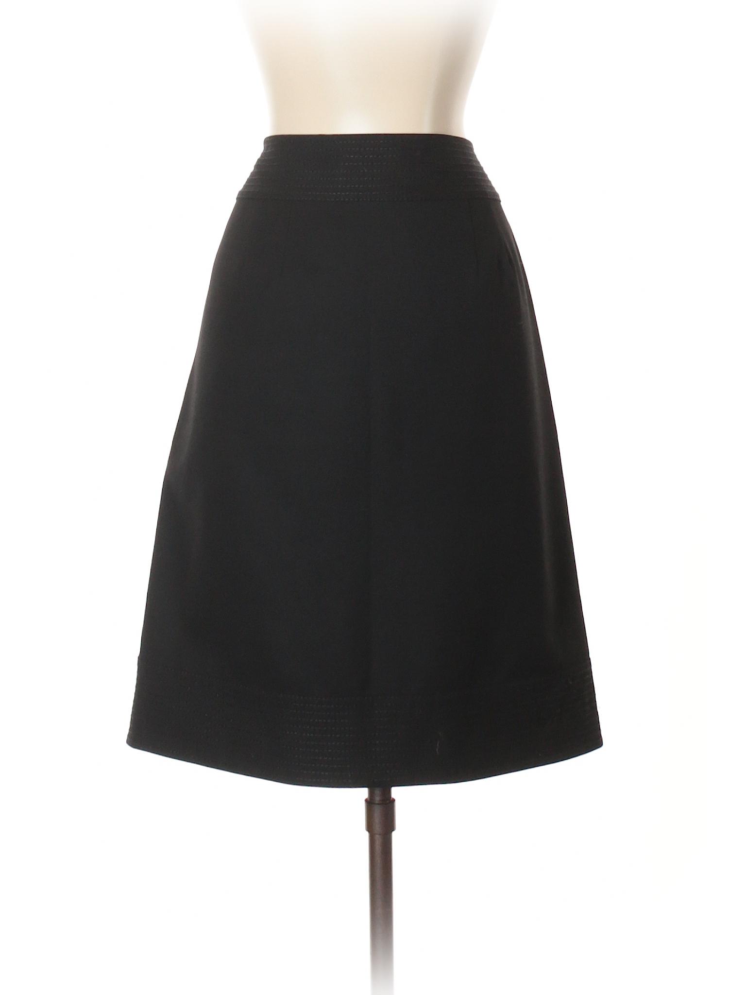 Skirt Casual Boutique Casual Boutique wtFE8E