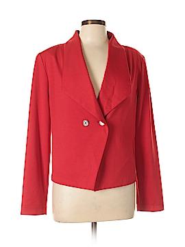 Anne Klein Jacket Size L