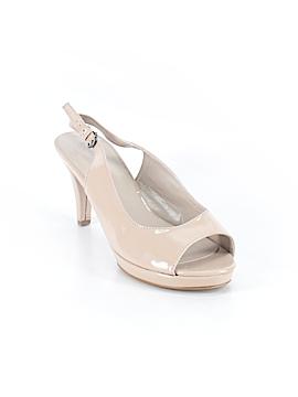 X-Appeal Heels Size 9 1/2