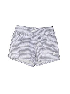 Roxy Girl Shorts Size 10