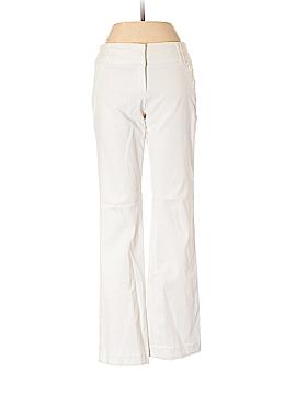 Joe Benbasset Dress Pants Size 5