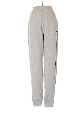 Puma Sweatpants Size X-Large (Youth)