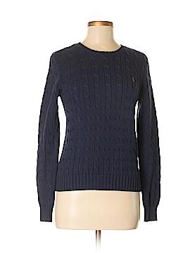 Ralph Lauren Pullover Sweater Size M