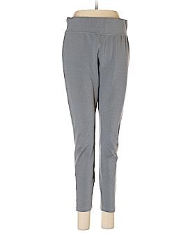 Merona Casual Pants Size L
