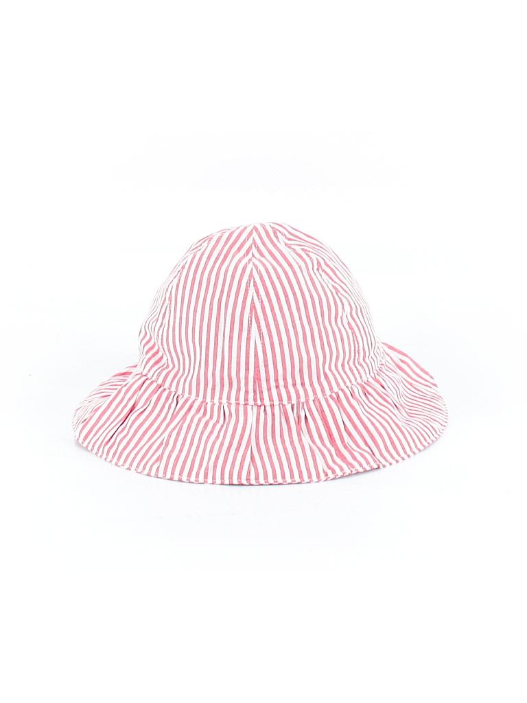 Gymboree Boys Bucket Hat Size 3-6 mo