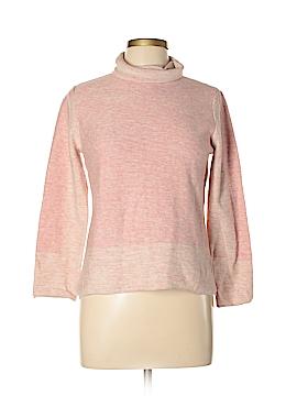 J.jill Turtleneck Sweater Size M (Petite)
