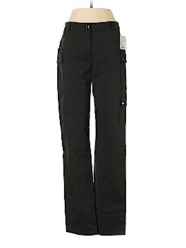 Doncaster Cargo Pants Size 4