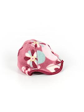 Patagonia Winter Hat Size XS KIDS