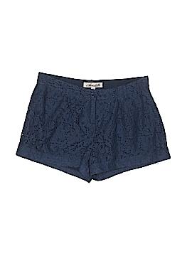 Annabella Shorts Size 2