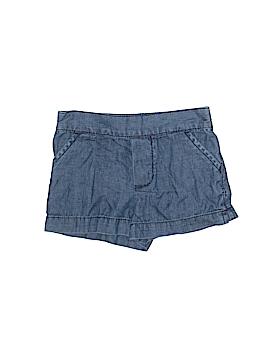 Okie Dokie Shorts Size 3