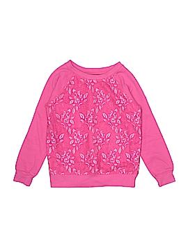 The Children's Place Sweatshirt Size 7 - 8