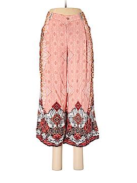Cristina Casual Pants Size S