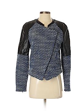 Trafaluc by Zara Jacket Size XL
