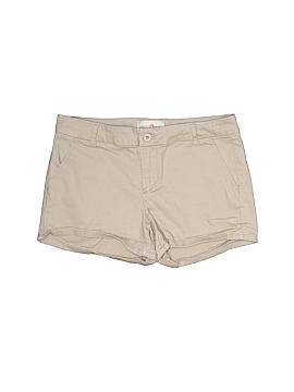 Wishful Park Khaki Shorts Size 5