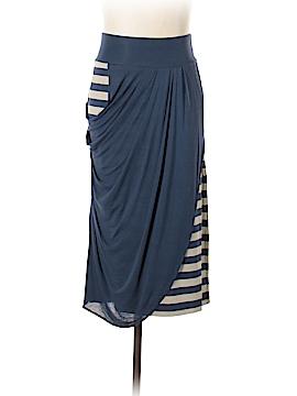 Ronen Chen Casual Skirt Size 4 (0)