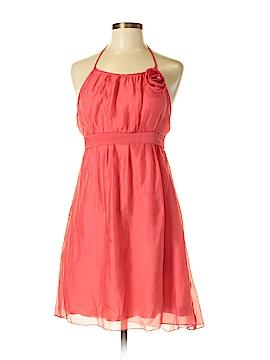 B. Tru Casual Dress Size M