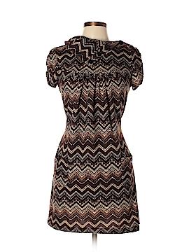 Speechless Casual Dress Size L