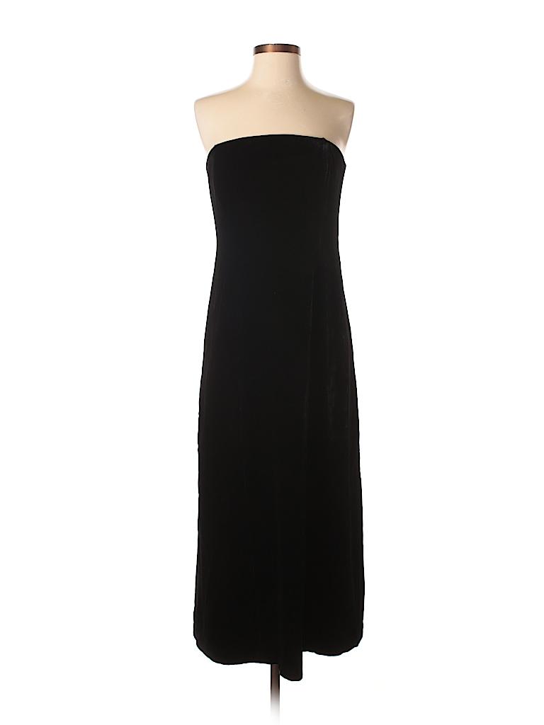 Ann Taylor Loft Cocktail Dress - 80% off only on thredUP