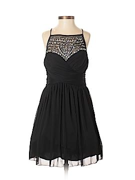 B. Darlin Cocktail Dress Size 3/4