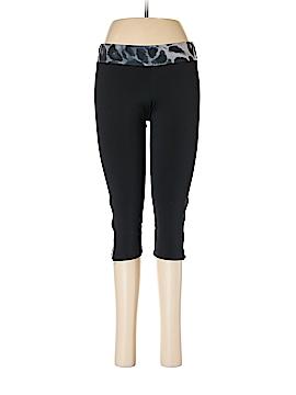 Noelle Active Pants Size XL