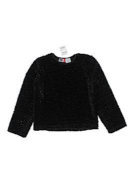 Arizona Jean Company Pullover Sweater Size M (Kids)