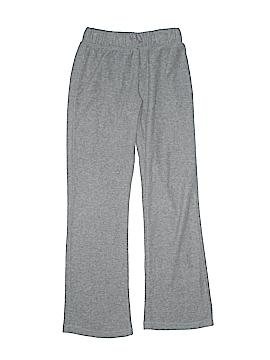 The Children's Place Fleece Pants Size 10