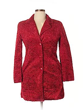 Carina Jacket Size 4