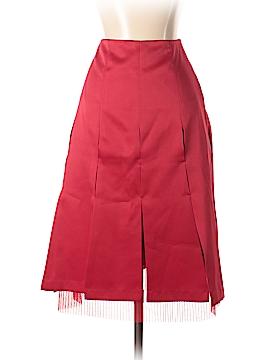 Princess Formal Skirt Size 4