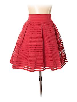 Torrid Casual Skirt Size 0X (Plus)