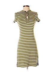 American Living Women Casual Dress Size XS