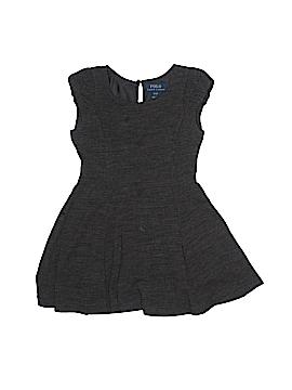 Polo by Ralph Lauren Dress Size 3T - 3