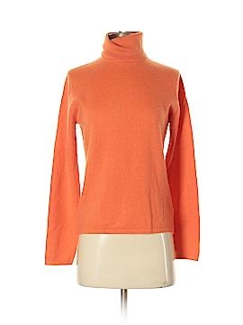 LXRI Cashmere Cashmere Pullover Sweater Size S