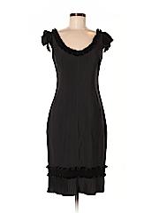 Anna Molinari Women Casual Dress Size 44 (IT)