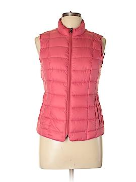 Esprit Vest Size 6