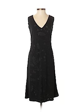 Ann Taylor LOFT Casual Dress Size 5