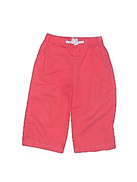 Kate Spade New York Casual Pants Size 12-18 mo