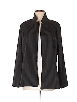 Fashion Nova Blazer Size M