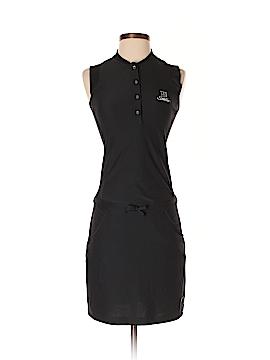 Nike Golf Active Dress Size XS