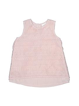 Max Studio Dress Size 3T