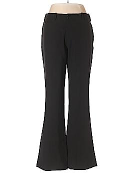 Ralph Lauren Collection Wool Pants Size 12