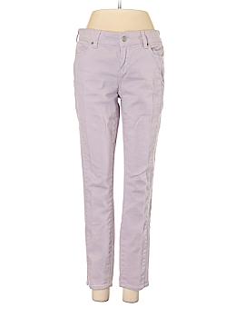 DKNY Jeans Size 4