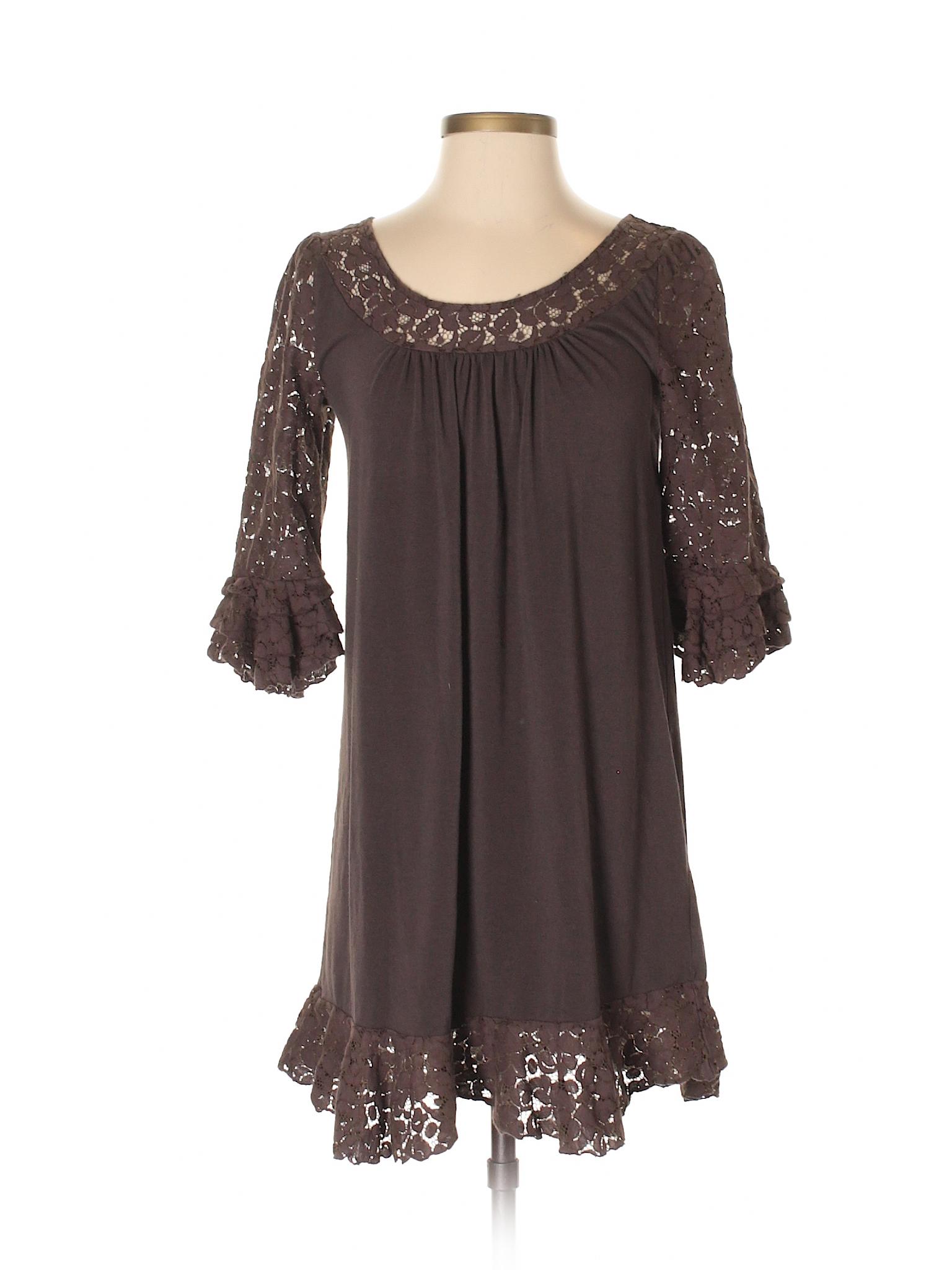 Dress International Selling Moda Selling Casual Dress Moda International Casual Selling Moda nvZTwn8