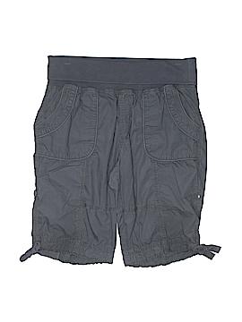 Calvin Klein Shorts Size M