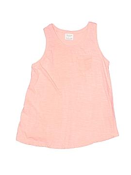 Zara Tank Top Size 7